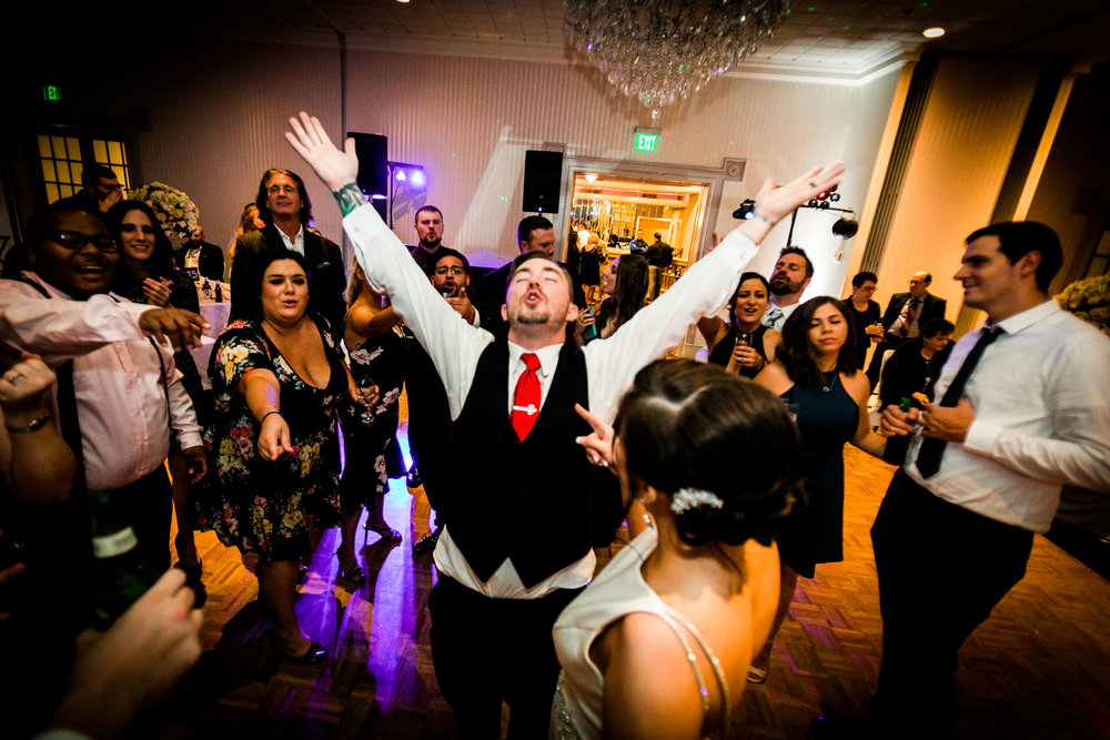 Celebrations - Bensalem - Wedding Photography - 152.jpg