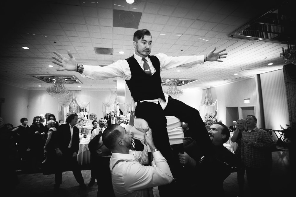 Celebrations - Bensalem - Wedding Photography - 153.jpg