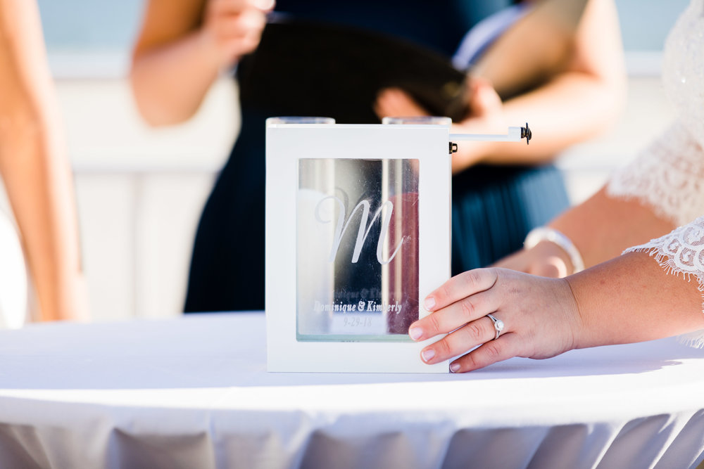 Kim and Dominique  - Cape May Convention Hall Wedding - 112.jpg