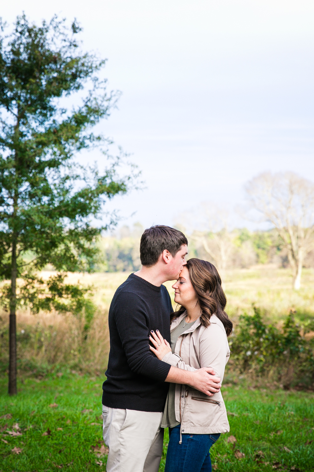 Valley Forge Park Engagement Photos - 007.jpg