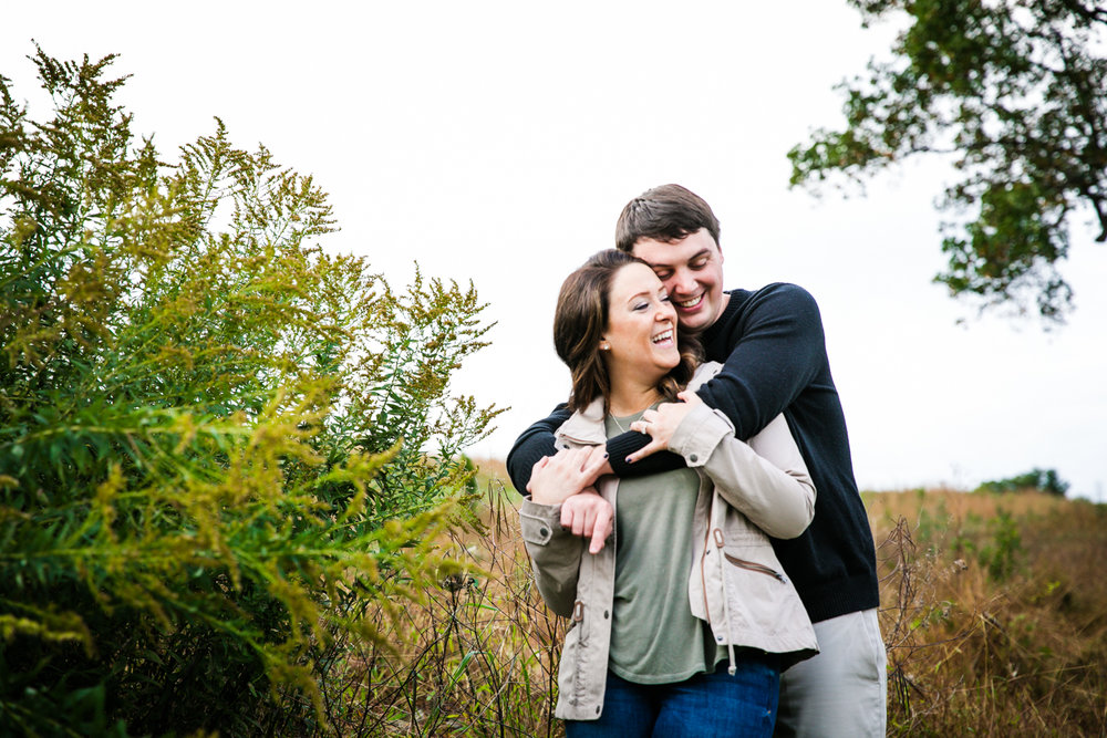 Valley Forge Park Engagement Photos - 012.jpg