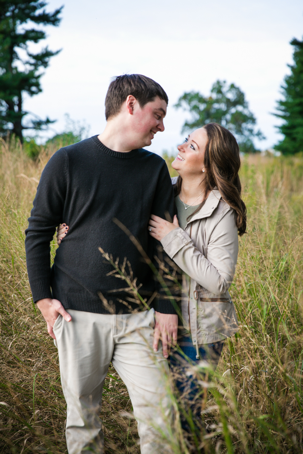 Valley Forge Park Engagement Photos - 020.jpg