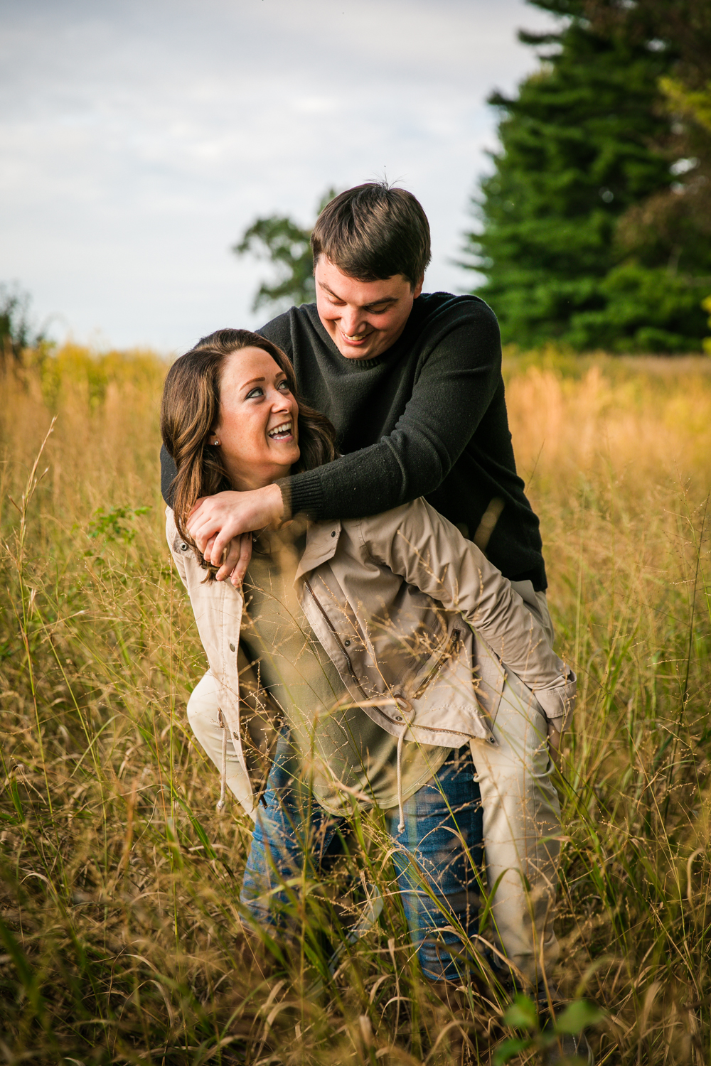 Valley Forge Park Engagement Photos - 019.jpg