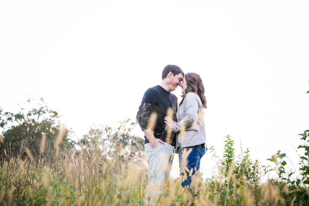 Valley Forge Park Engagement Photos - 027.jpg