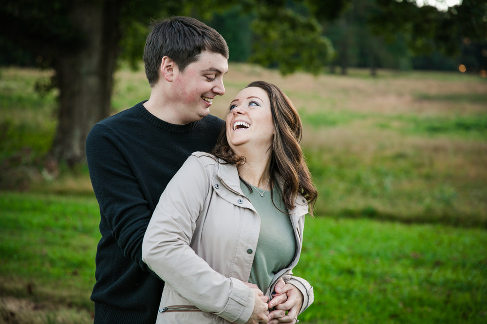 Valley Forge Park Engagement Photos - 028.jpg
