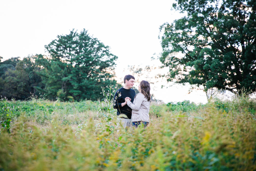 Valley Forge Park Engagement Photos - 030.jpg