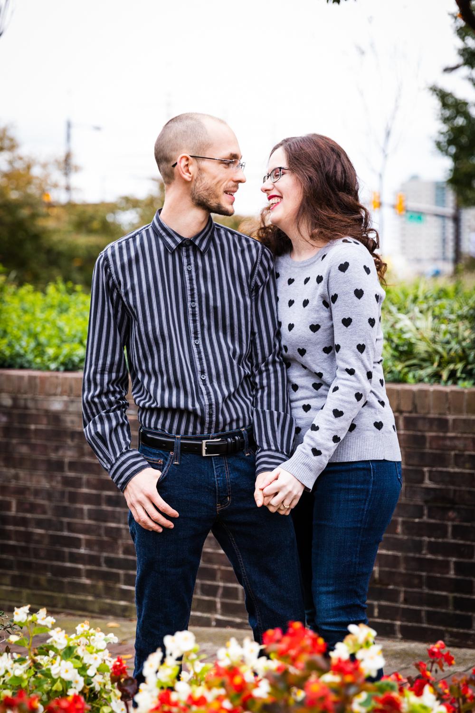 Katie + Brandon-21.jpg
