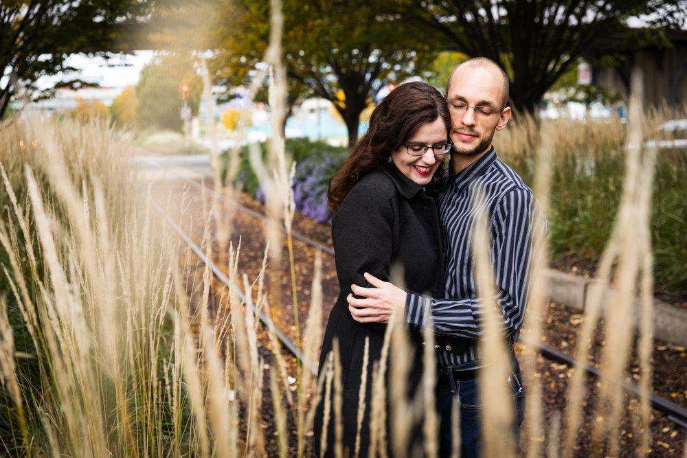 Katie + Brandon-85.jpg