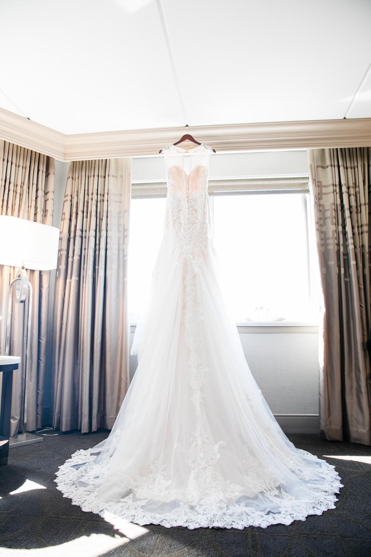 Collingswood Ballroom Wedding Photography - 004.jpg