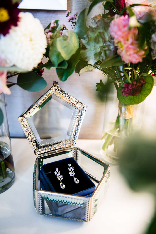 Collingswood Ballroom Wedding Photography - 006.jpg