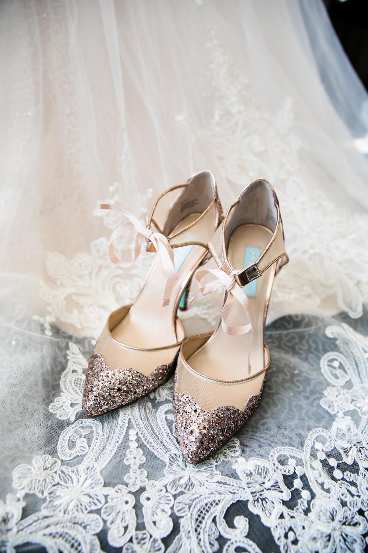 Collingswood Ballroom Wedding Photography - 008.jpg