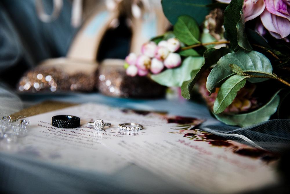 Collingswood Ballroom Wedding Photography - 010.jpg