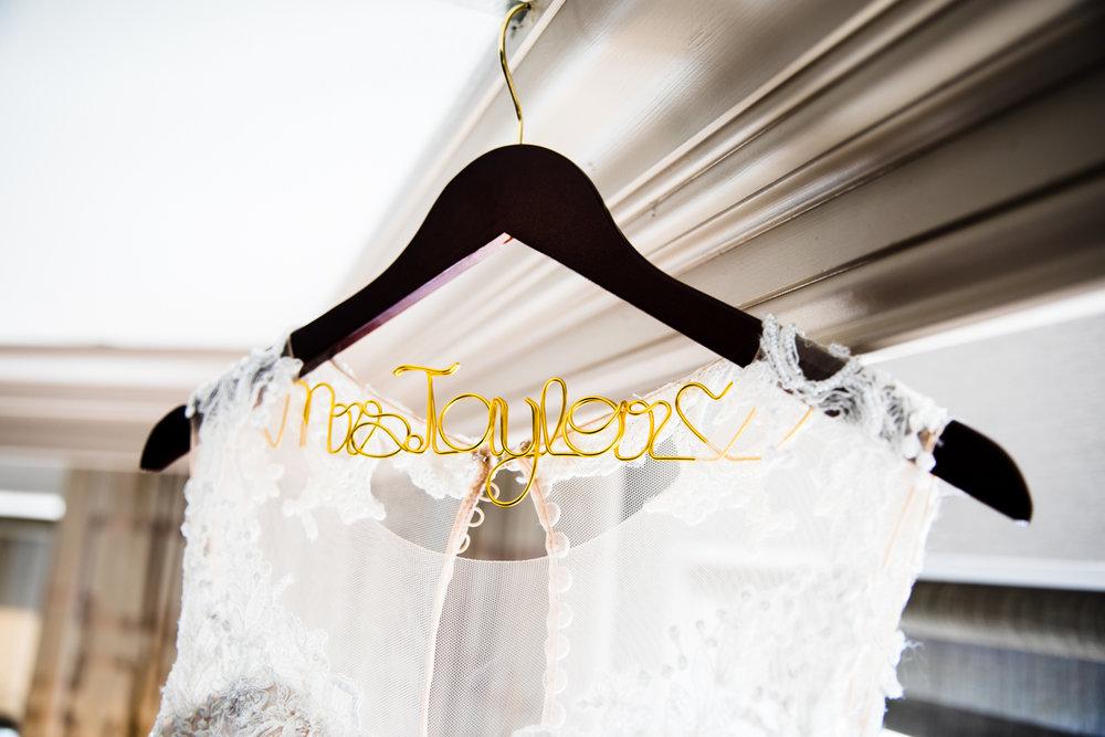 Collingswood Ballroom Wedding Photography - 011.jpg