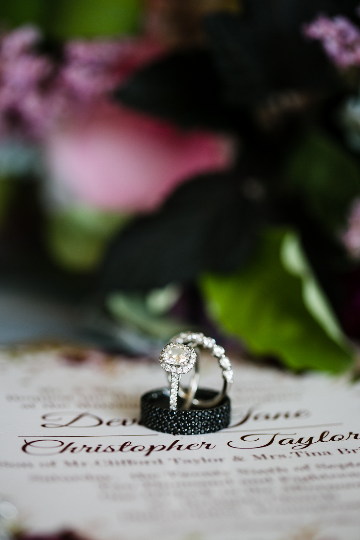 Collingswood Ballroom Wedding Photography - 012.jpg