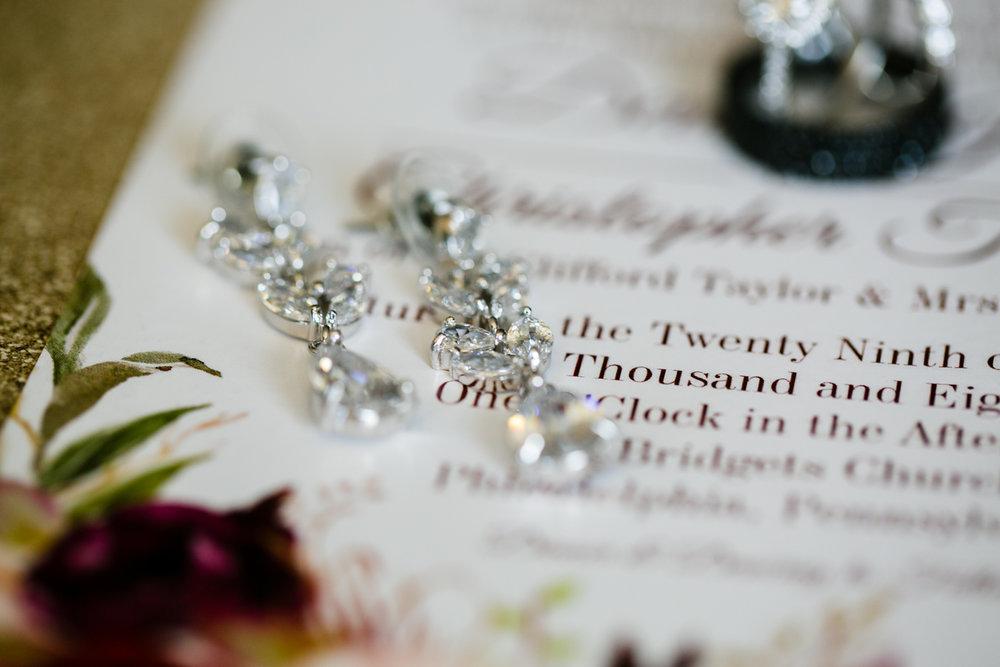 Collingswood Ballroom Wedding Photography - 013.jpg