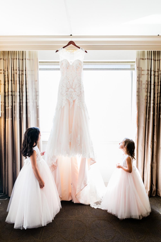 Collingswood Ballroom Wedding Photography - 019.jpg