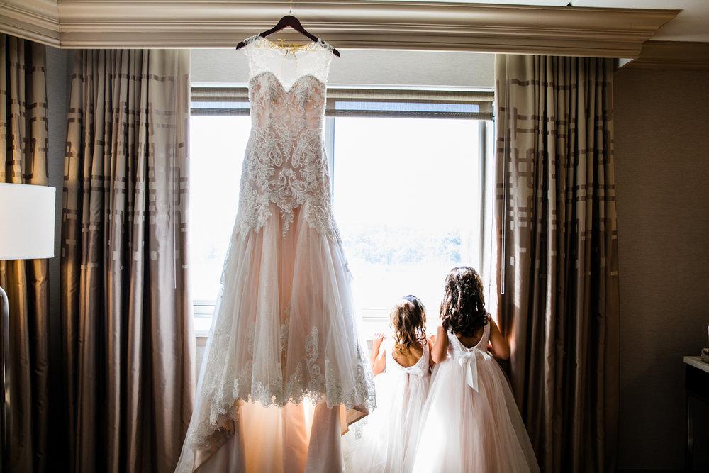 Collingswood Ballroom Wedding Photography - 020.jpg