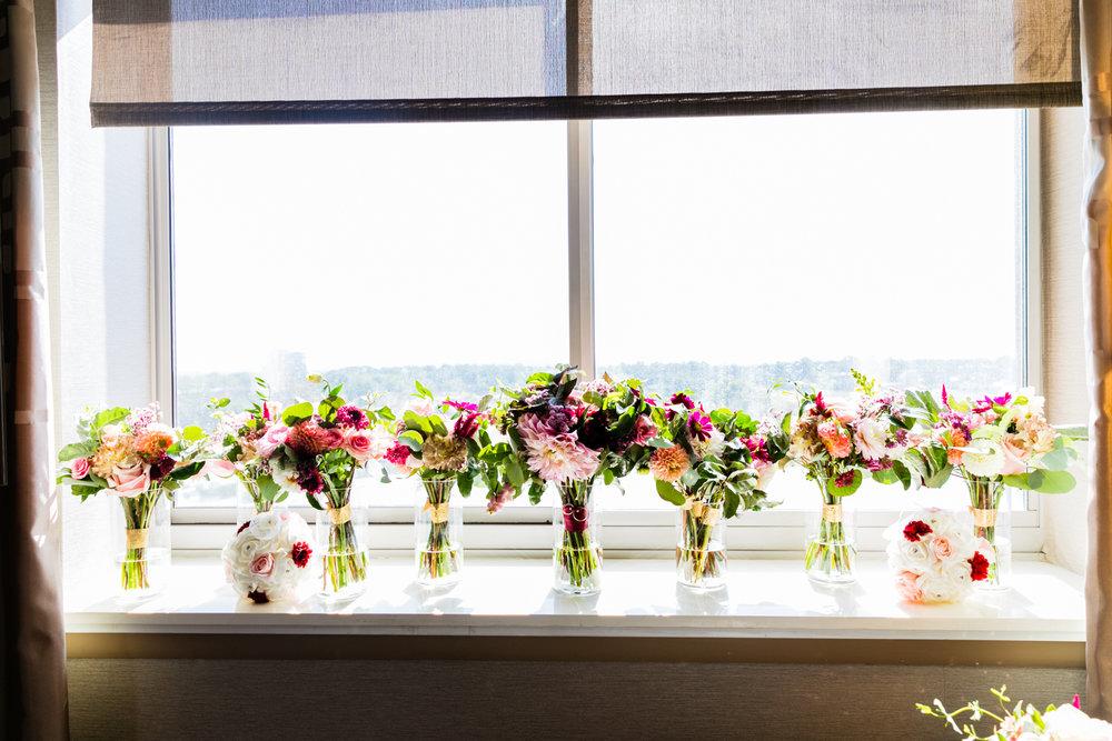 Collingswood Ballroom Wedding Photography - 021.jpg