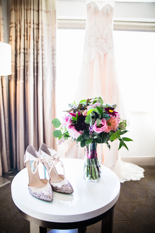 Collingswood Ballroom Wedding Photography - 024.jpg