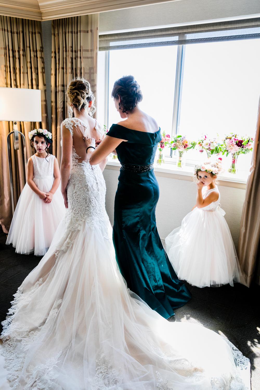 Collingswood Ballroom Wedding Photography - 036.jpg
