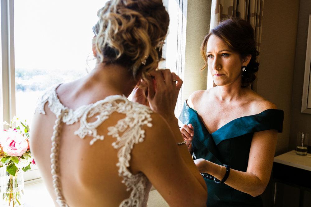 Collingswood Ballroom Wedding Photography - 037.jpg