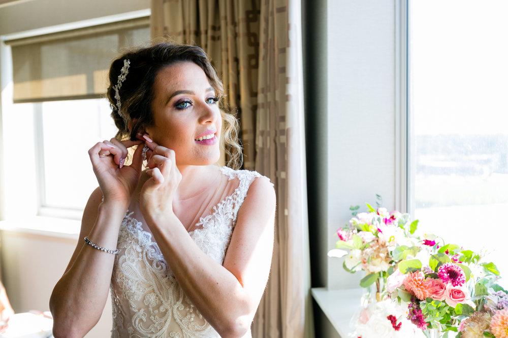 Collingswood Ballroom Wedding Photography - 038.jpg