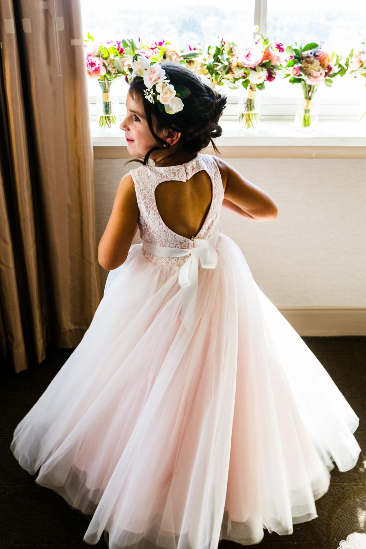 Collingswood Ballroom Wedding Photography - 039.jpg