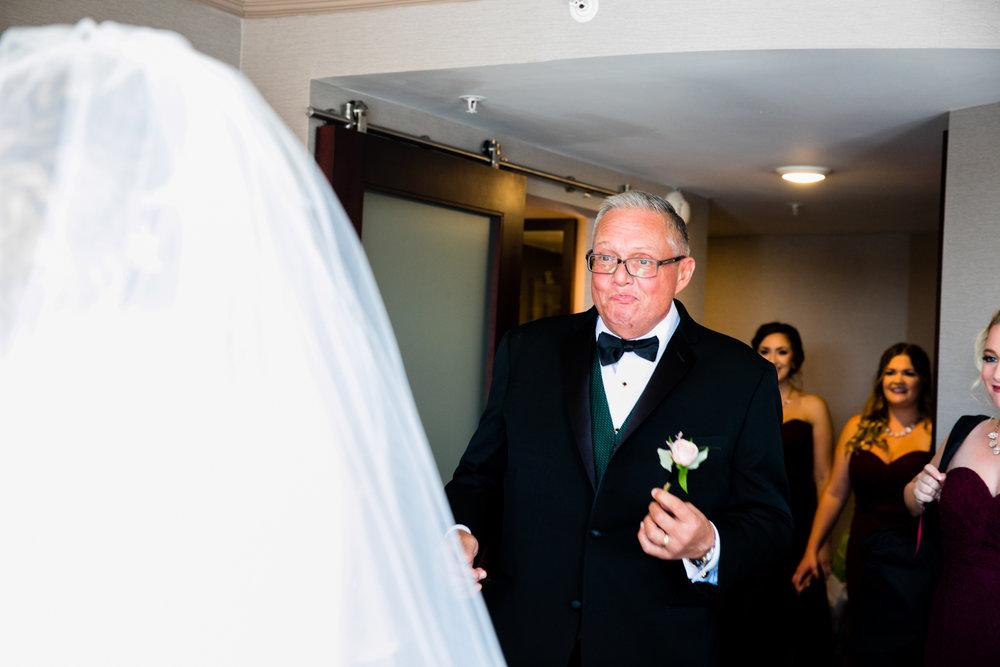 Collingswood Ballroom Wedding Photography - 041.jpg