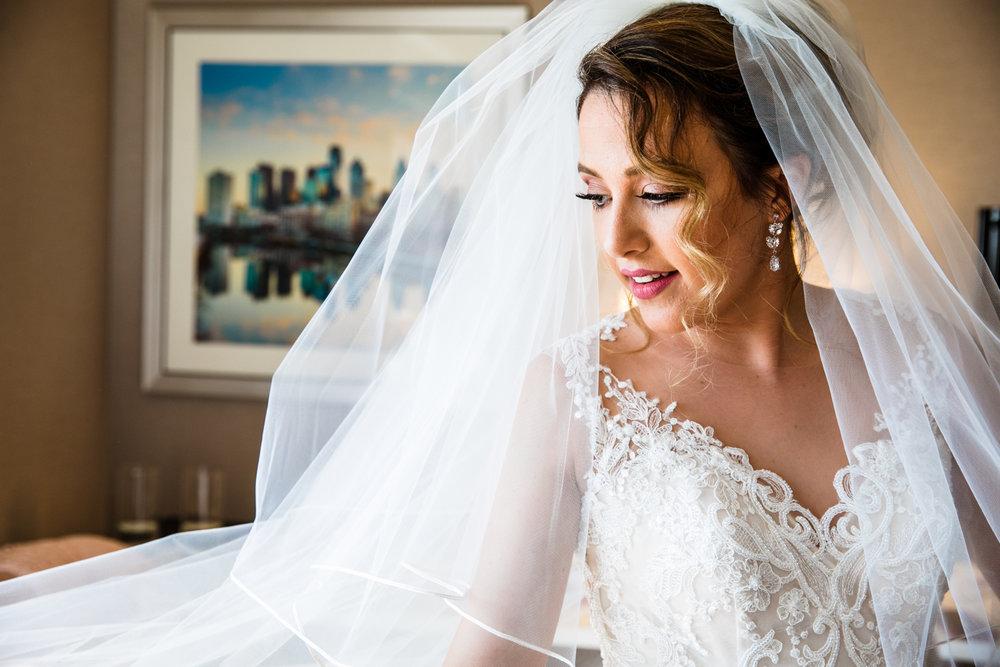 Collingswood Ballroom Wedding Photography - 040.jpg
