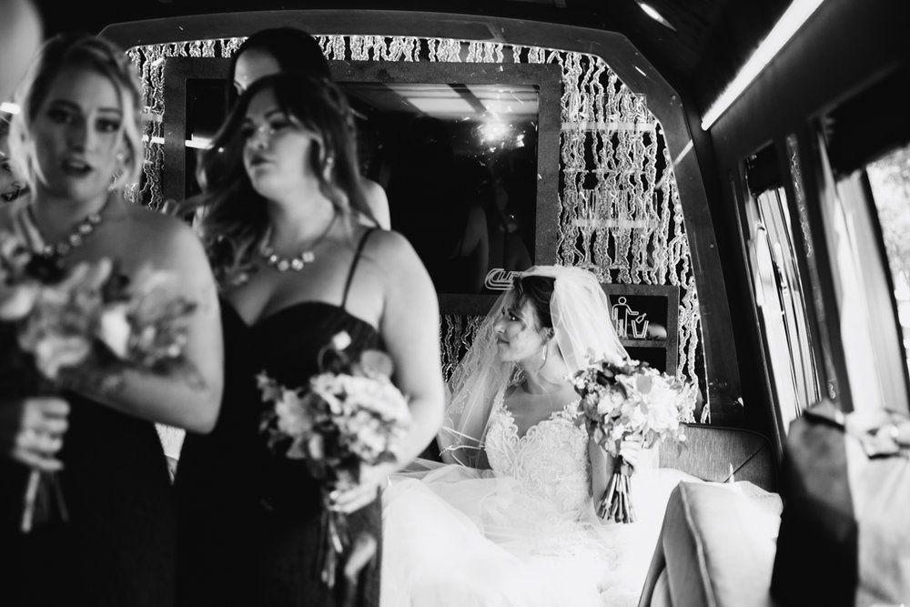 Collingswood Ballroom Wedding Photography - 042.jpg