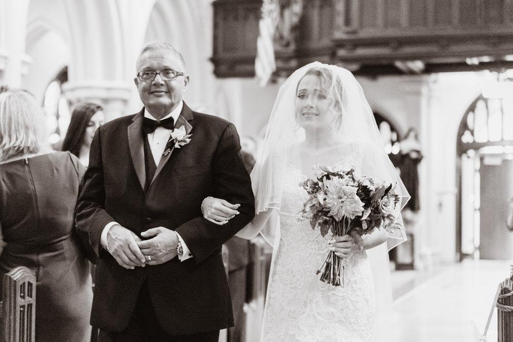Collingswood Ballroom Wedding Photography - 051.jpg