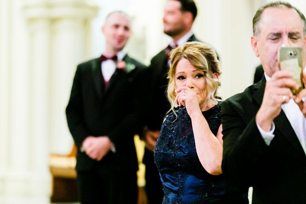 Collingswood Ballroom Wedding Photography - 052.jpg
