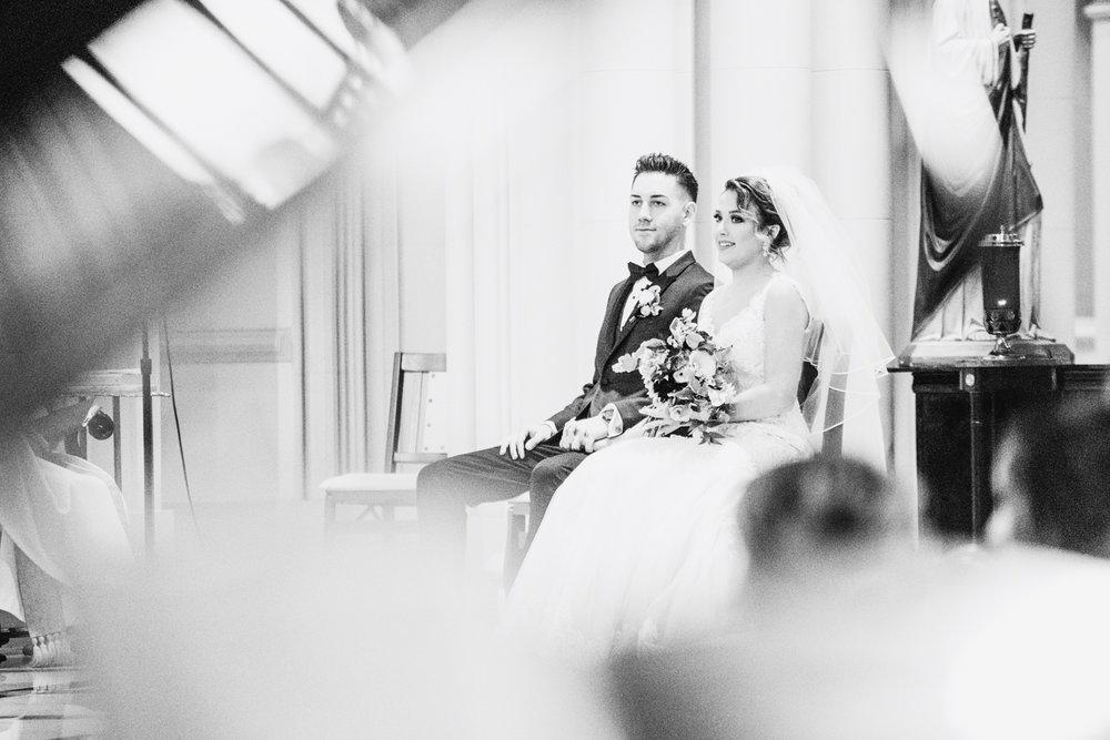 Collingswood Ballroom Wedding Photography - 054.jpg