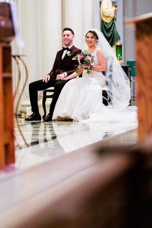 Collingswood Ballroom Wedding Photography - 055.jpg