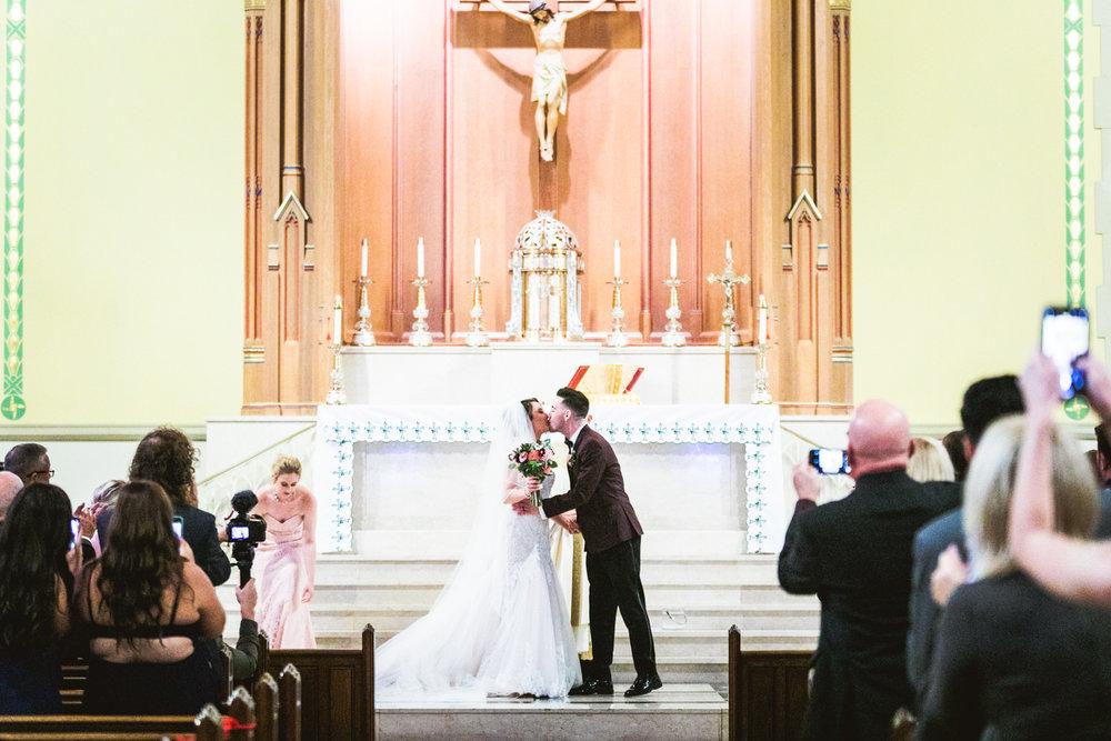 Collingswood Ballroom Wedding Photography - 059.jpg