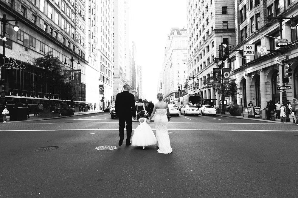 Collingswood Ballroom Wedding Photography - 077.jpg