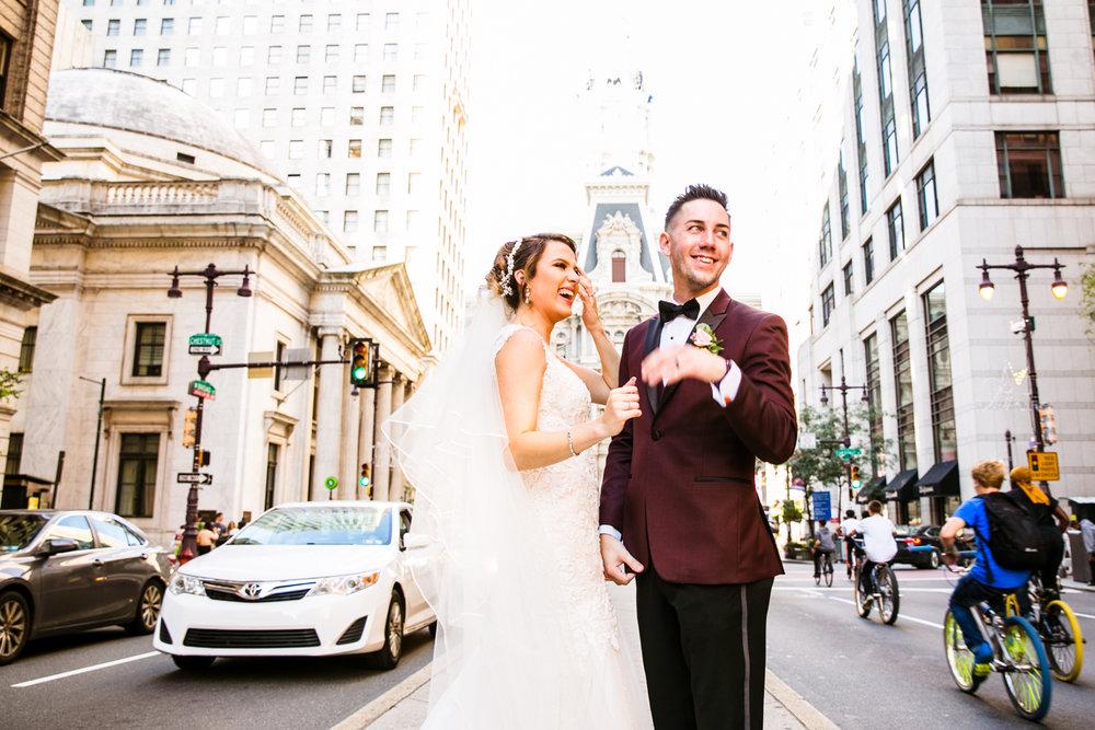 Collingswood Ballroom Wedding Photography - 081.jpg