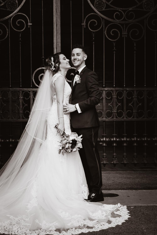 Collingswood Ballroom Wedding Photography - 083.jpg