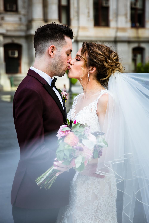 Collingswood Ballroom Wedding Photography - 085.jpg