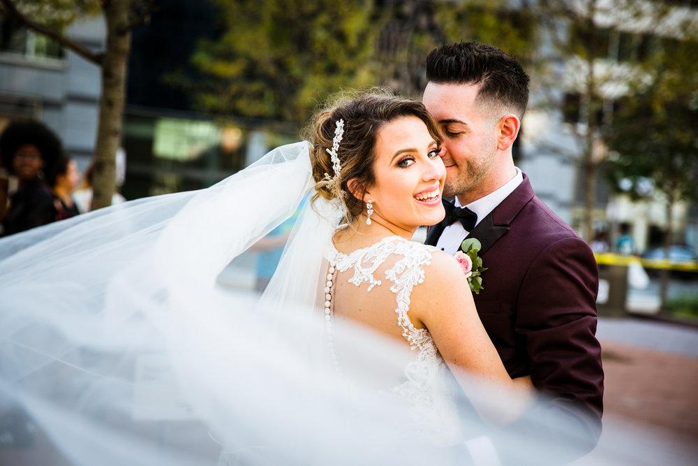 Collingswood Ballroom Wedding Photography - 087.jpg