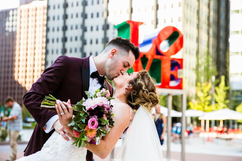 Collingswood Ballroom Wedding Photography - 088.jpg