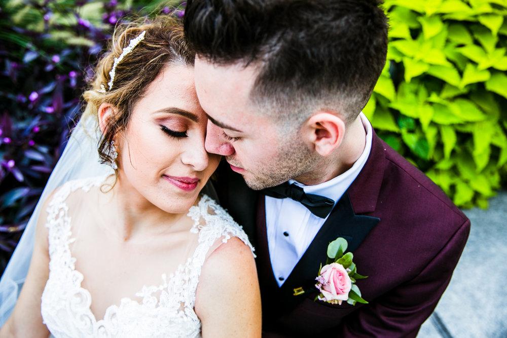 Collingswood Ballroom Wedding Photography - 090.jpg