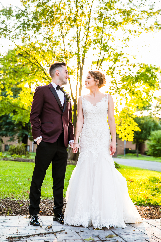 Collingswood Ballroom Wedding Photography - 092.jpg