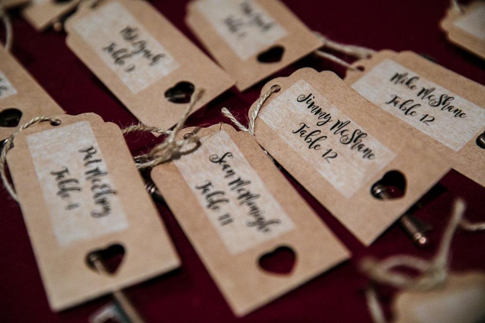 Collingswood Ballroom Wedding Photography - 095.jpg