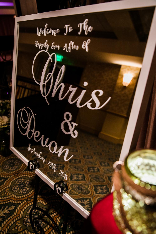Collingswood Ballroom Wedding Photography - 100.jpg