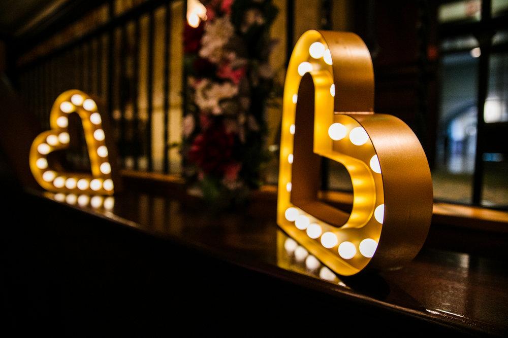 Collingswood Ballroom Wedding Photography - 101.jpg
