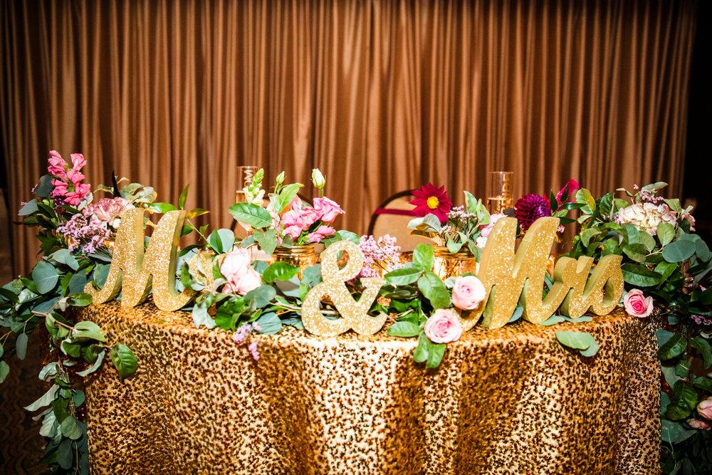 Collingswood Ballroom Wedding Photography - 102.jpg