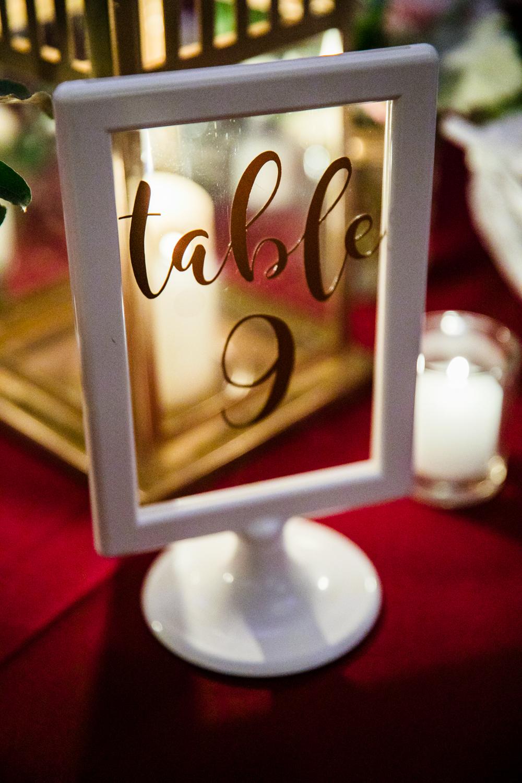 Collingswood Ballroom Wedding Photography - 103.jpg