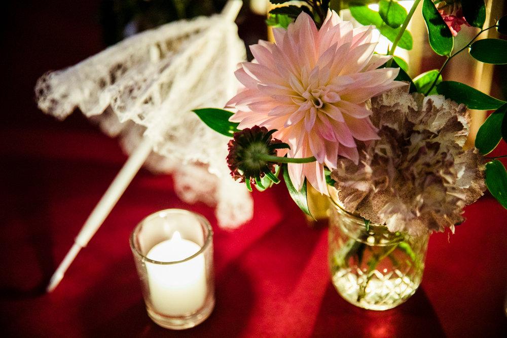 Collingswood Ballroom Wedding Photography - 105.jpg