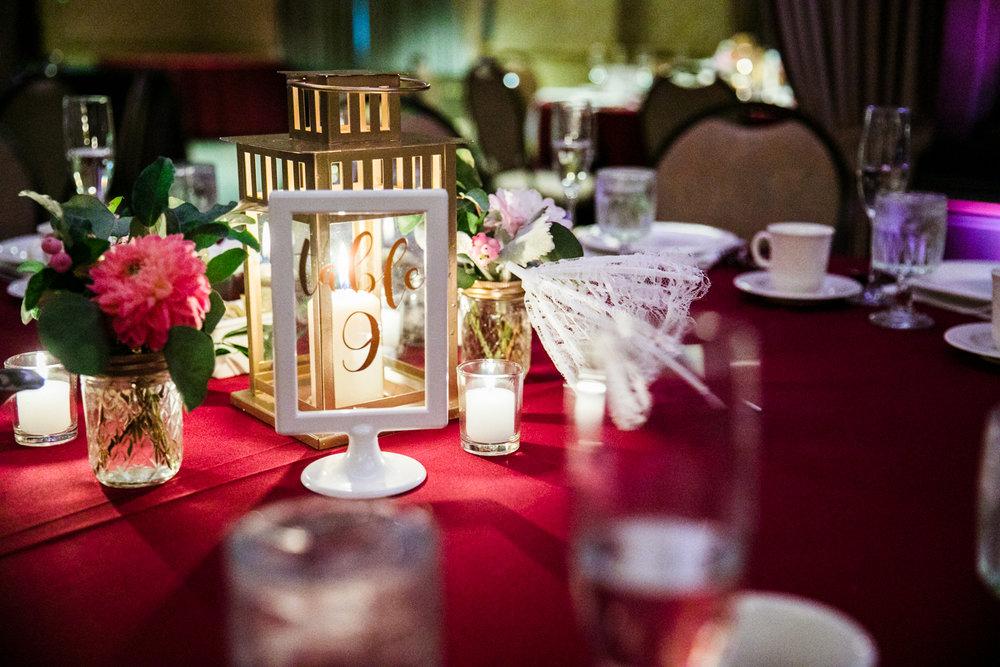 Collingswood Ballroom Wedding Photography - 104.jpg